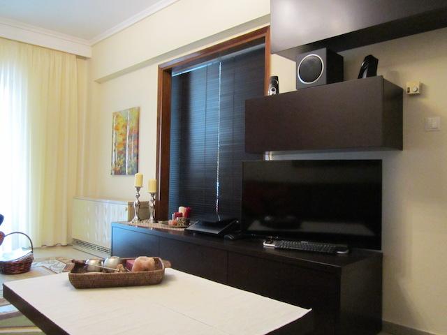 rdeco_anthi_home_saloni