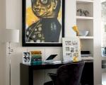 rdeco_office boudoir