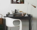 rdeco_office charcoal