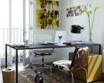 rdeco_office iron black