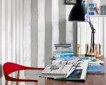 rdeco_office stripes