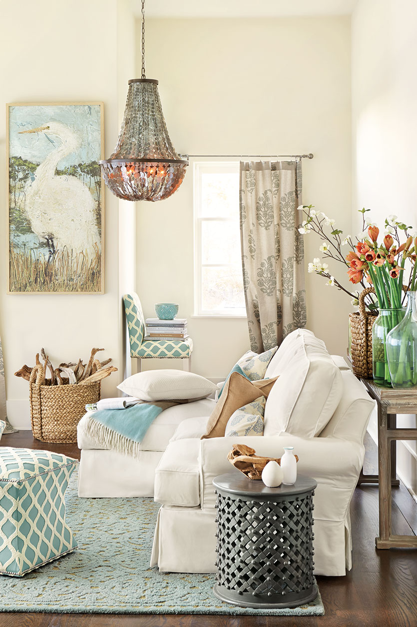 rdeco_coastal_living