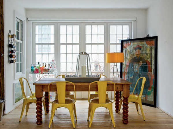 eclectic-dining-r-x