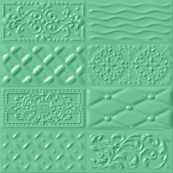 rdecoshop_wall_tiles_alivio_oliva_10x20