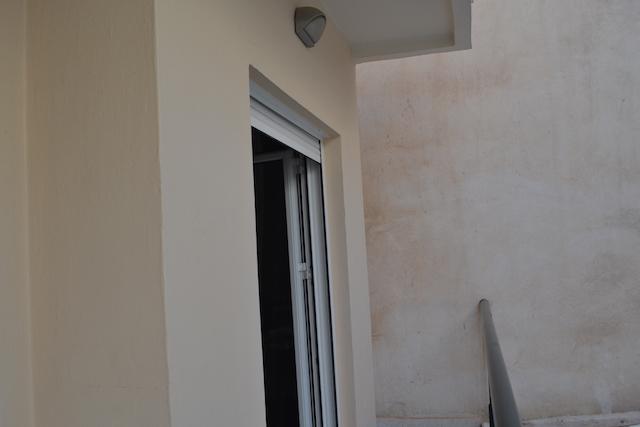 rdeco_anna balkoni steno 2