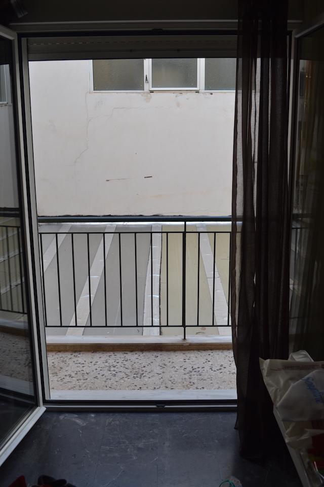 rdeco_anna balkoni steno
