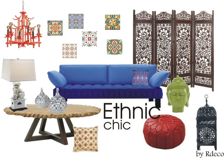 rdeco_ethnic-chic-combo