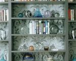 rdeco_glamorous-bookcase-styling