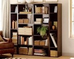 rdeco_pottery-barn-bookcase-styling