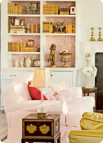 rdeco_baroque-bookcase-styling