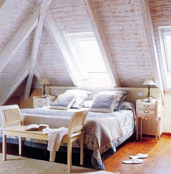 rdeco_rustic-bedroom