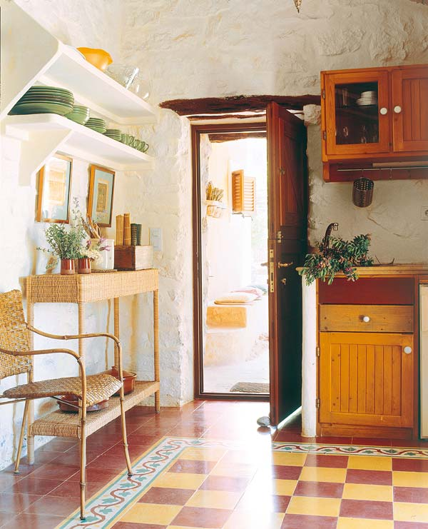 rdeco_rustic-kitchen-entry