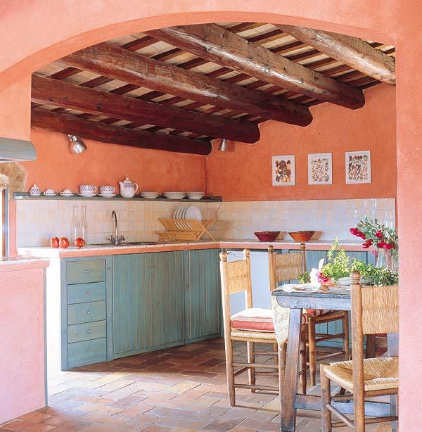 rdeco_rustic-kitchen
