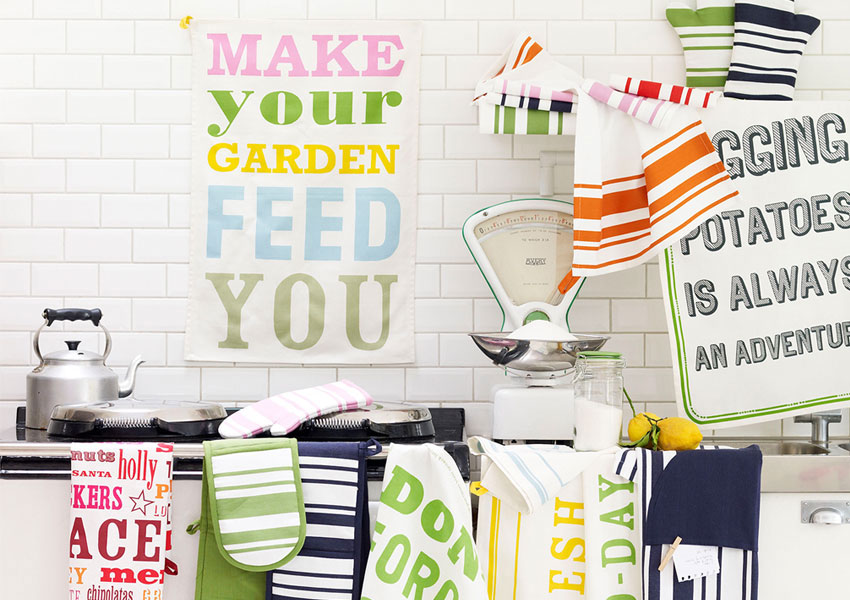 rdeco_jamie-oliver-tea-kitchenware-kouzinika