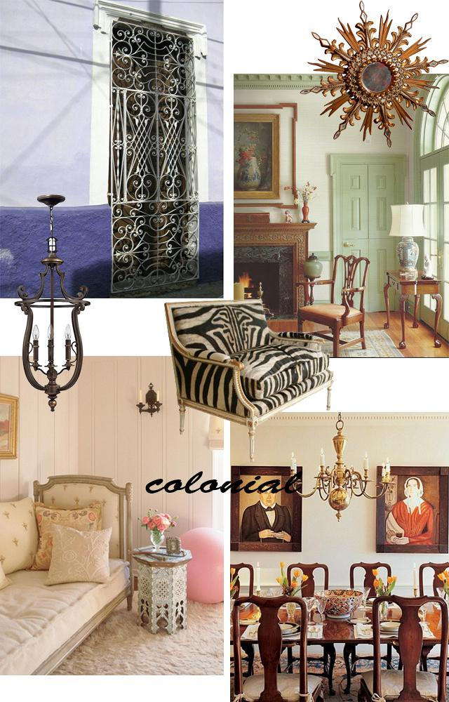 rdeco_colonial_style
