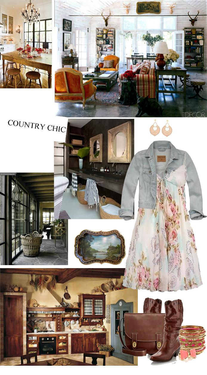 rdeco_country_chic_style