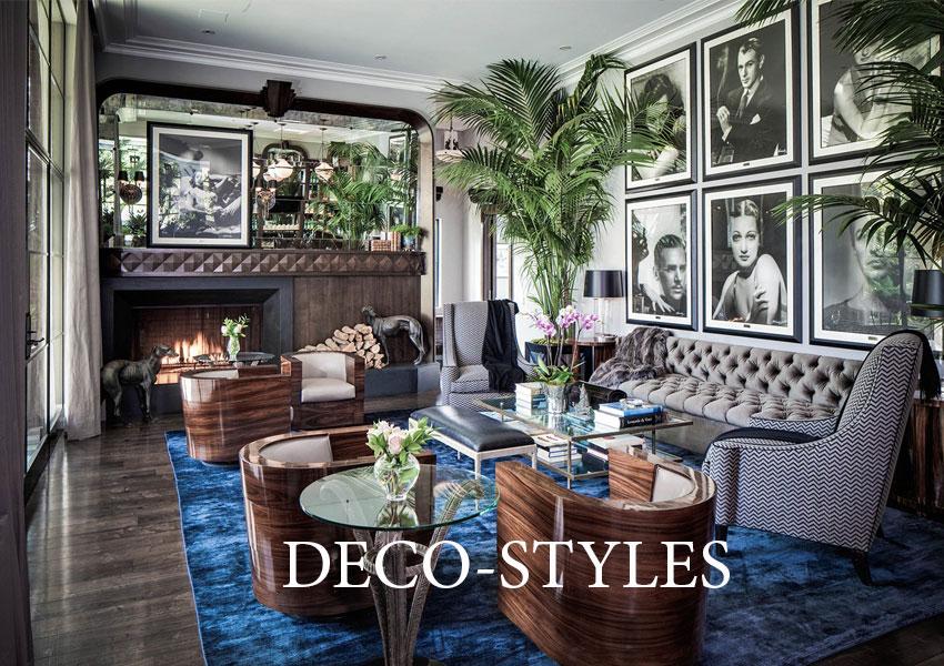 rdeco_deco-styles
