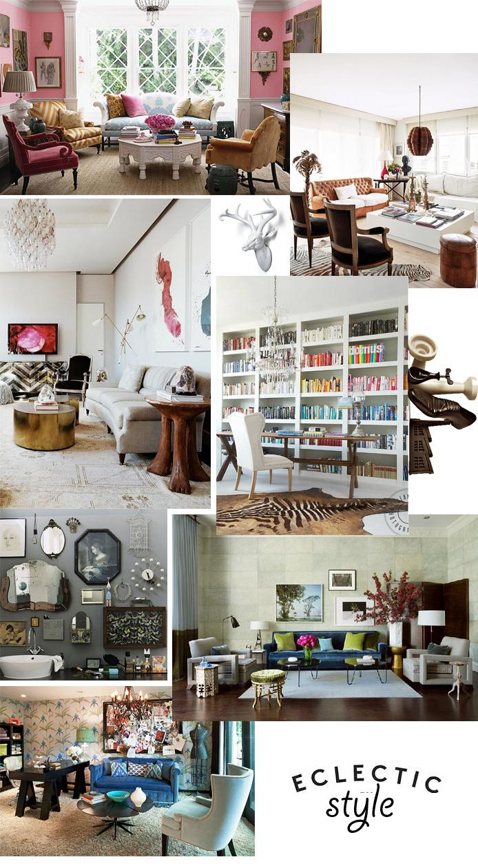 rdeco_eclectic_style