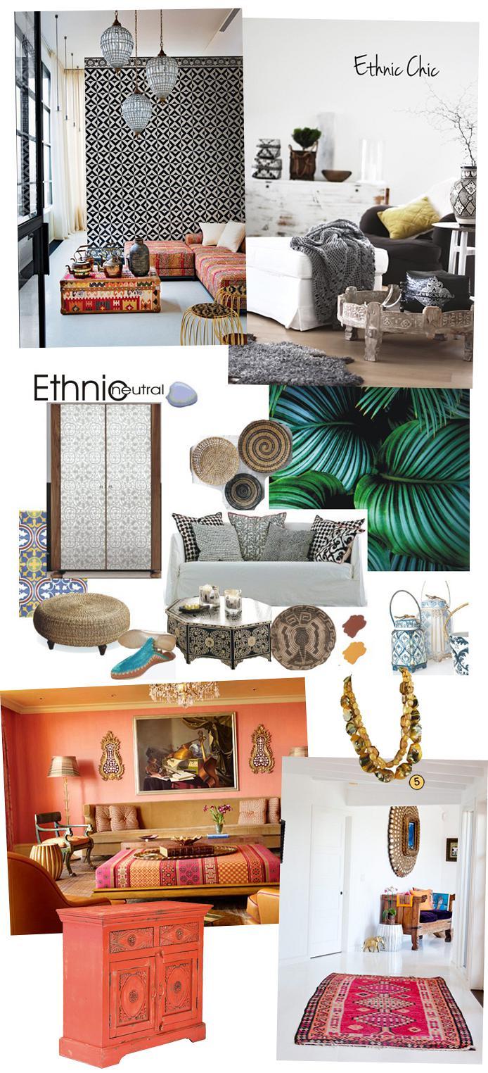 rdeco_ethnic_style
