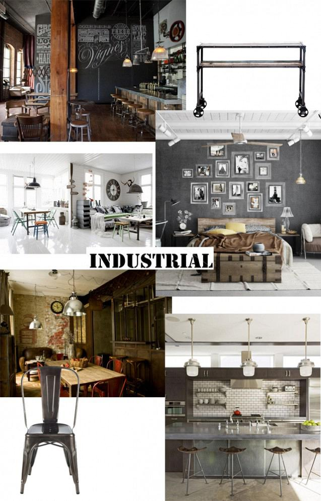 rdeco_industrial_style_deco