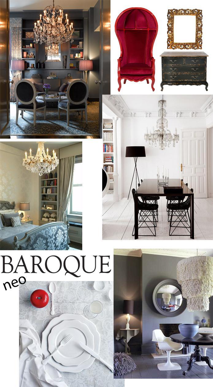rdeco_neo_baroque_style