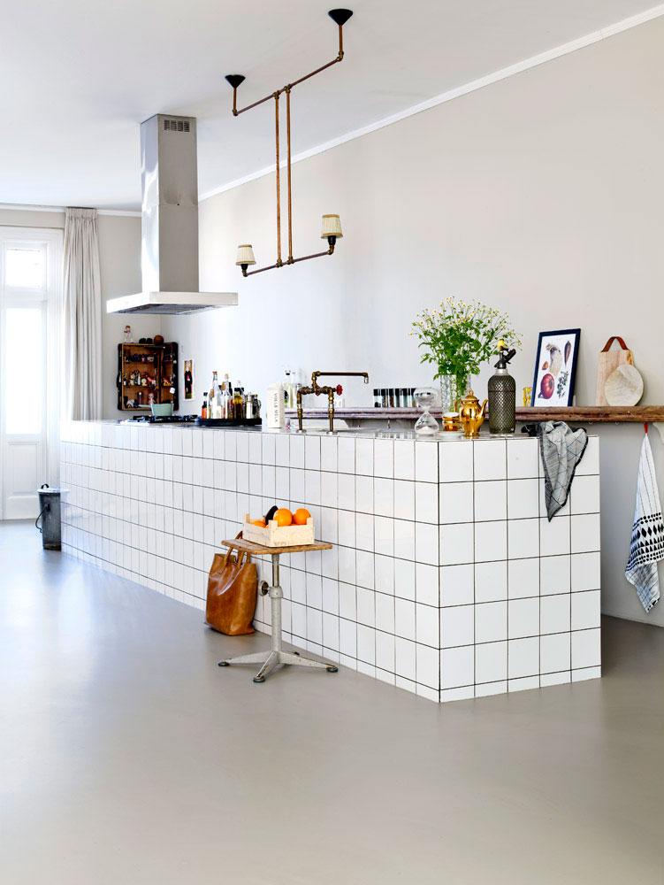 rdeco_plakakia-Kim-Timmerman-Concept-Styling-Production-Advertorial-Drt-Gietvloeren-5