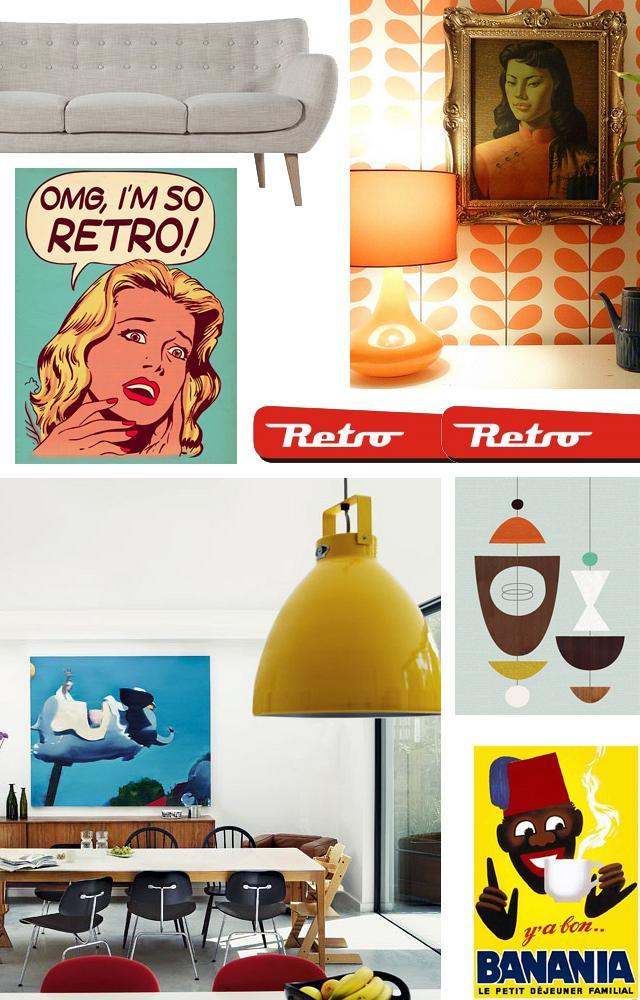 rdeco_retro style
