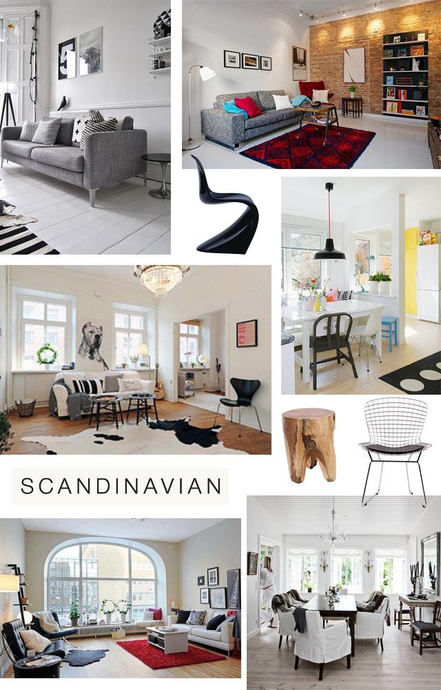 rdeco_scandinavian_style_deco