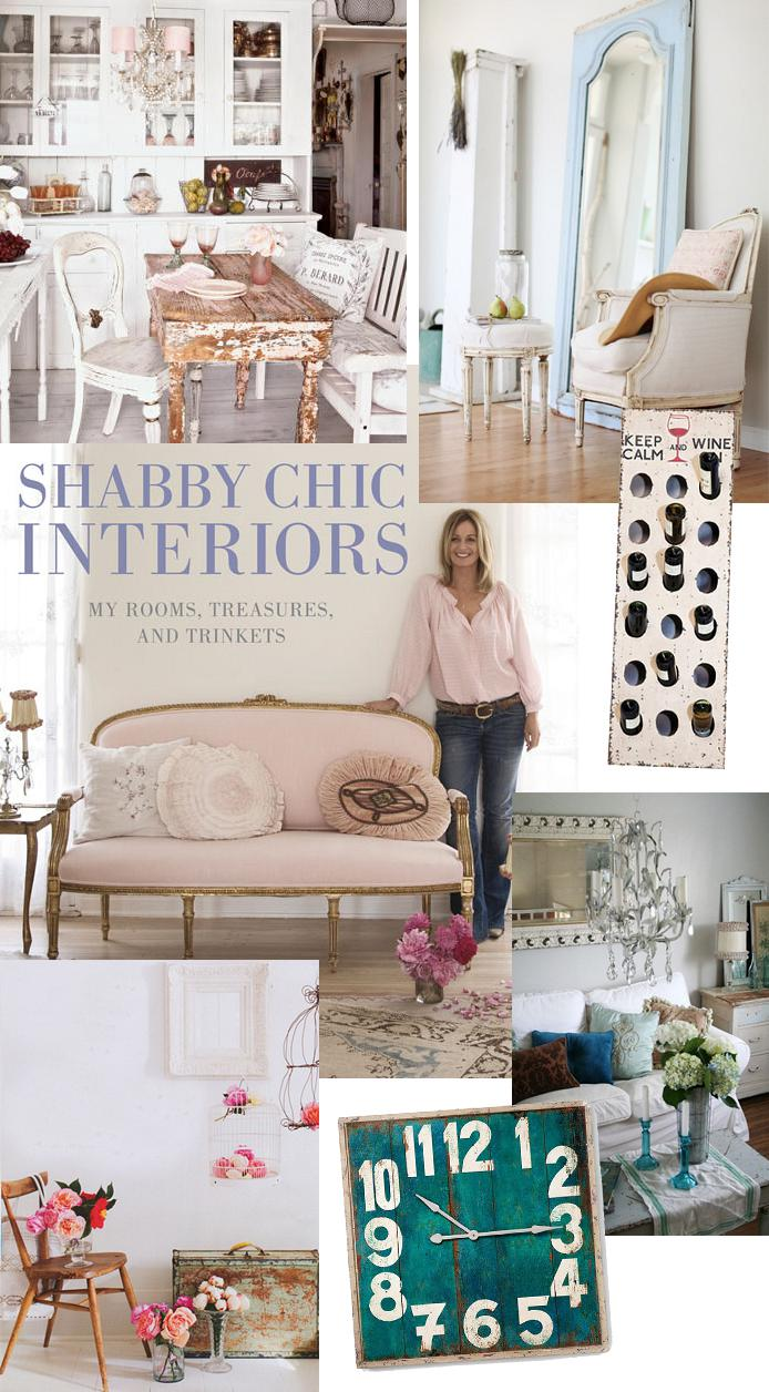 rdeco_shabby_chic_style