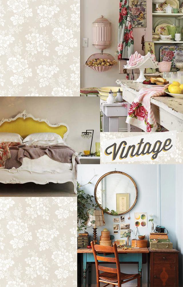 rdeco_vintage_style