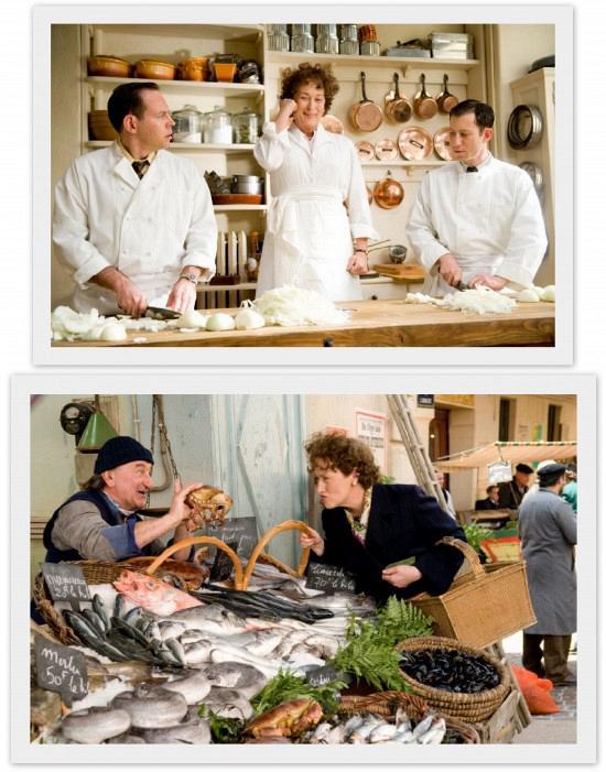 rdeco_imdb julie julia movie set kitchen 4