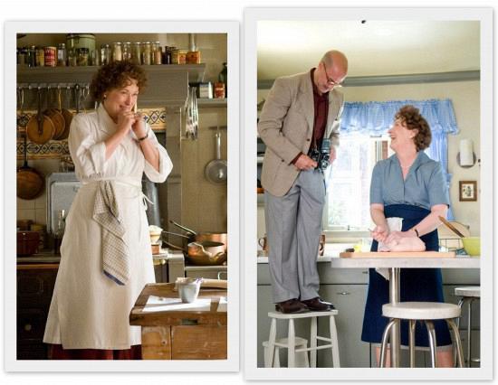 rdeco_imdb julie julia movie set kitchen