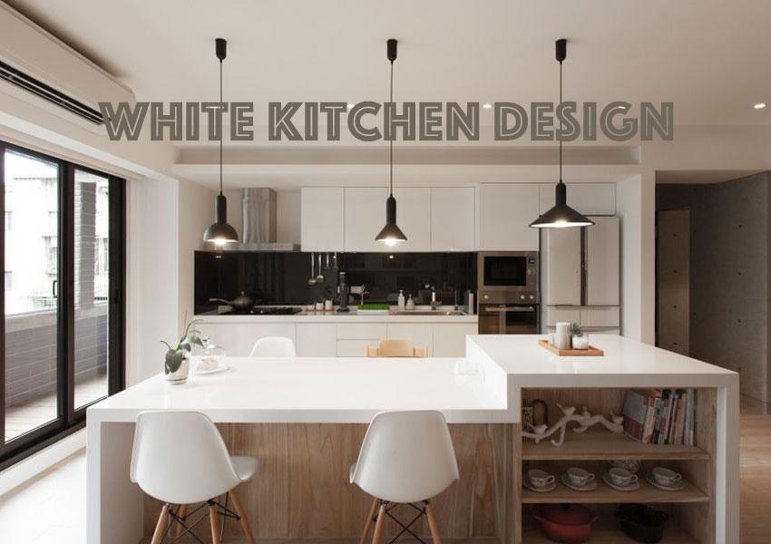rdeco_white-kitchen-design
