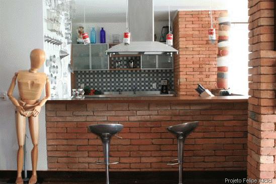 rdeco kitchen wall