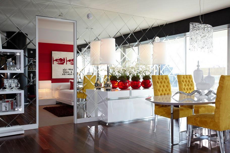 rdeco_Cantoni diningroom w-hotel