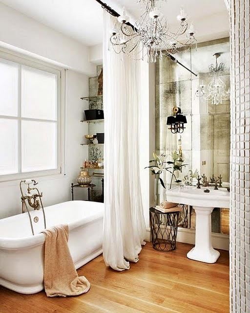 rdeco_bathroom