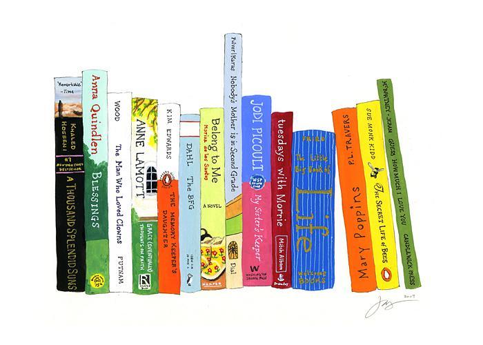 rdeco_book prints etsy