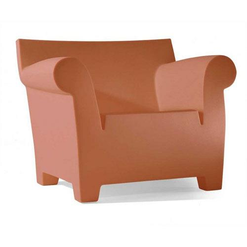 rdeco_bubble fauteuil by philippe starck