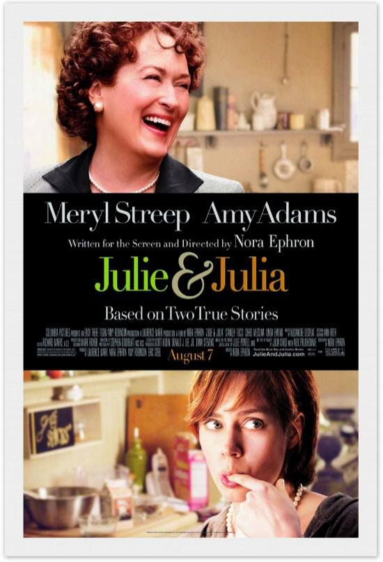 rdeco_imdb julie and julia movie