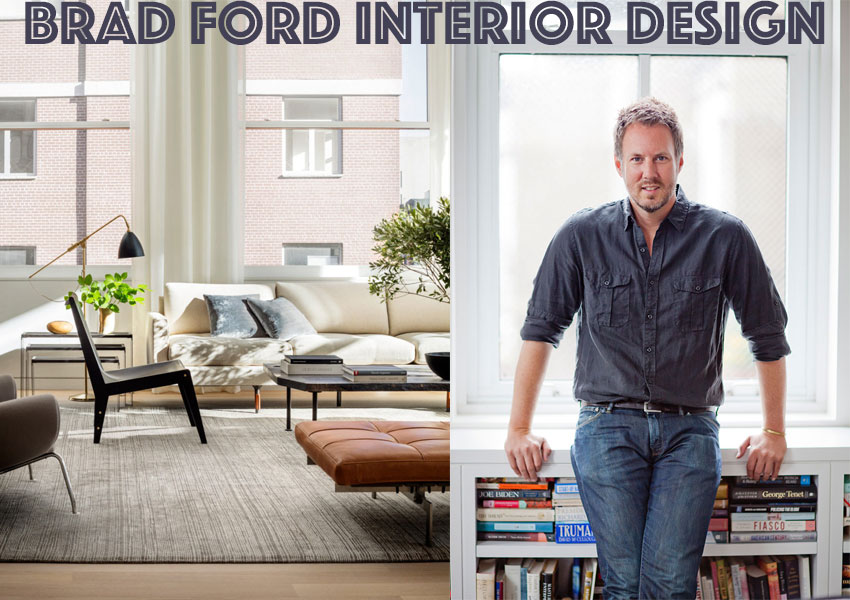 rdeco_interior-design-brad-ford