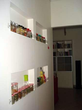 rdeco kitchen wall