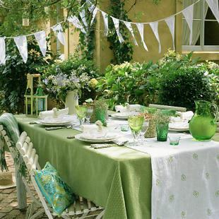 rdeco_outdoor dining 1