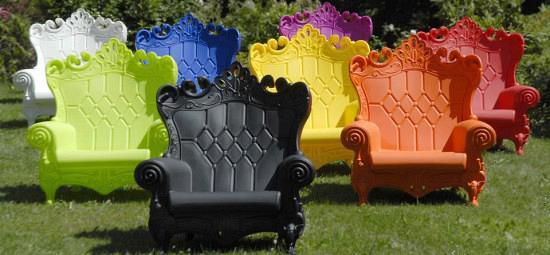 rdeco_queen of love armchair