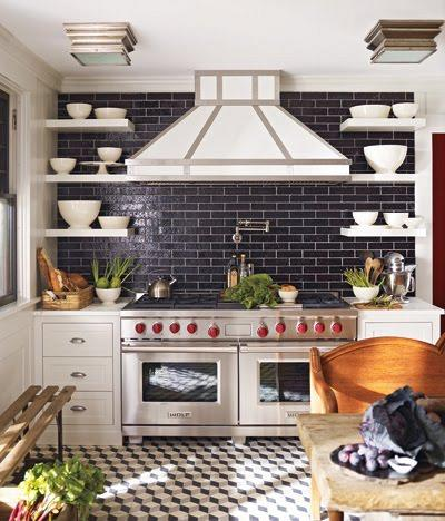 rdeco_floor mosaic tiles