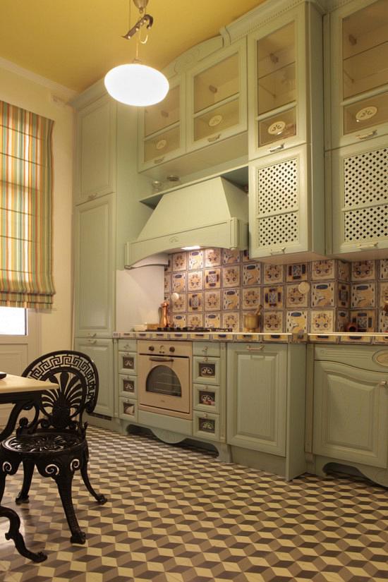 rdeco_kalos and klio kitchen