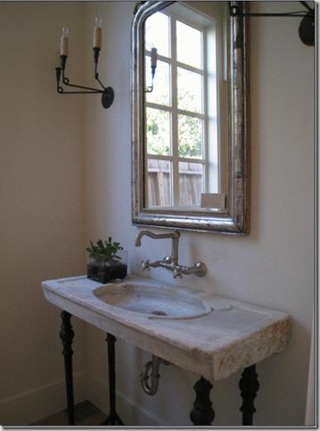 rdeco_stone sink bathroom1