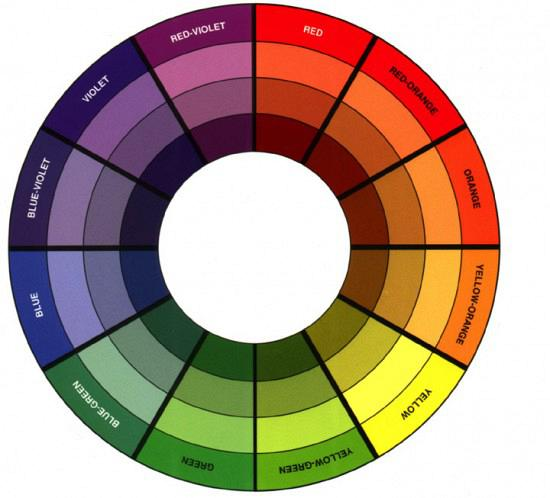 rdeco_colorwheel hues