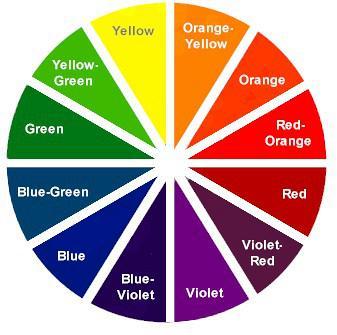 rdeco_ColorWheel full