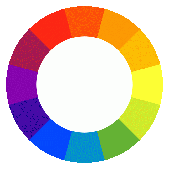 rdeco_color wheel
