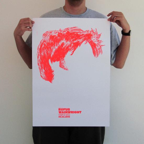 rdeco_rufus_memorabilia_poster